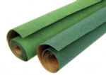 "Bachmann Scenescapes : High Quality Grass Mats 50"" x 34"""